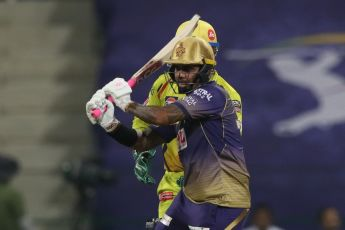 Kolkata Knight Riders Cricket Team Scores, KKR team Matches, Schedule,  News, Players