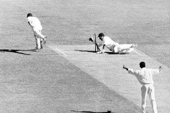 India tour of Australia 1967/68 - Cricket Scores, Match Schedules, Points, News, Results | ESPNcricinfo.com
