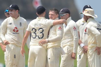 England tour of Sri Lanka, England in Sri Lanka 2020/21 score, Match  schedules, fixtures, points table, results, news