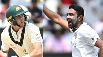 Australia Vs India 2020 21 Marnus Labuschagne Enters The New Year With A New Challenge