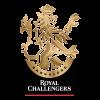 RCBvSRH Predictions Tips | Dream11 IPLT20 2020 Live Score and Match Updates