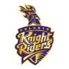 RRvKKR Predictions Tips | Dream11 IPLT20 12th Match Predictions, Kolkata kNight Riders Logo png