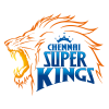 chennai super kings logo png RRvCSK Predictions Tips   Dream11 IPLT20 4th Match Live Updates and News