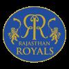 RRvKKR Predictions Tips | Dream11 IPLT20 12th Match Predictions, Rajasthan Royals Logo png