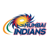 MIvKKR Predictions Live, Mumbai Indians vs Kolkata Knight Riders