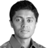 Dileep Premachandran