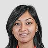Annesha Ghosh