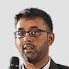 Gaurav Sundararaman