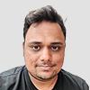 Shashank Kishore
