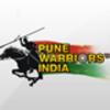 Pune Warriors Cricket Team
