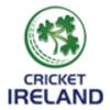 Ireland Under-19s