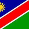Namibia Women