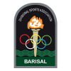 Barisal Division