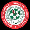 Dhaka Division