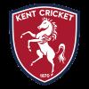 Kent 2nd XI