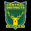 Central D