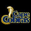 Cape Cobras