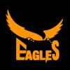 Eagles (ZIM)