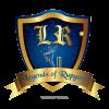 Legends of Rupganj