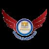 Prime Doleshwar Sporting Club