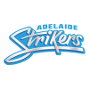 Adelaide Strikers Women