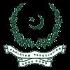 Pakistan Association of Hong Kong