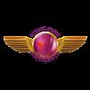 Rising Pune Supergiant Cricket Team