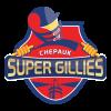 Chepauk Super Gillies Cricket Team