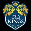 Lyca Kovai Kings Cricket Team