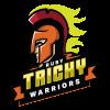 Ruby Trichy Warriors Cricket Team