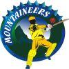Mountaineers Cricket Team
