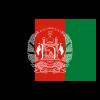 Afghanistan Under-19s
