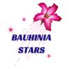 Bauhinia Stars Women