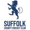 Suffolk Cricket Team