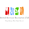 United Services Recreation Club