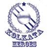 Kolkata Heroes