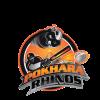 Pokhara Rhinos