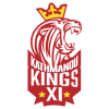 Kathmandu Kings XI