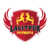 Lalitpur Patriots