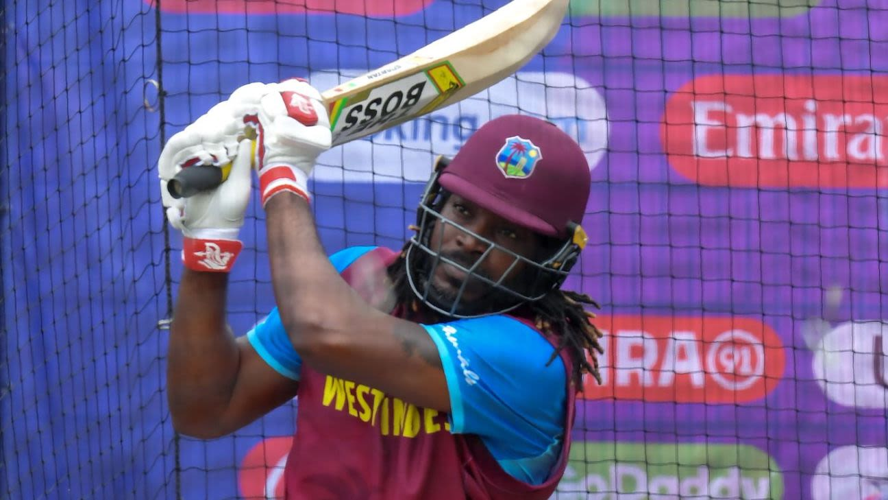 LPL 2020 Chris Gayle and Lasith Malinga pull out
