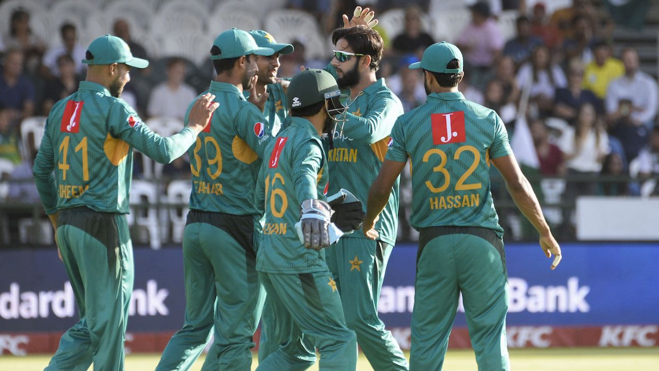 Pcb Fends Off Player Revolt Over T10 League And Cpl Nocs For Now