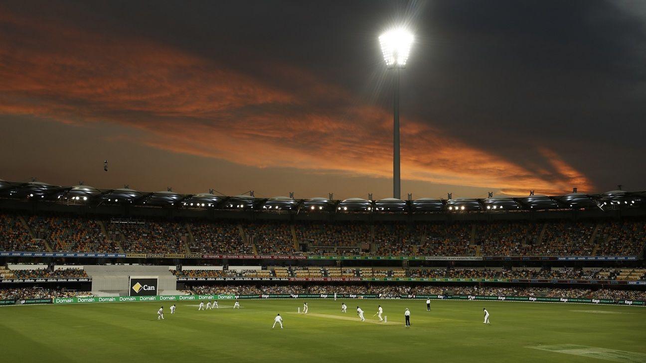 Queensland opposed to Cricket Australia cuts despite job losses