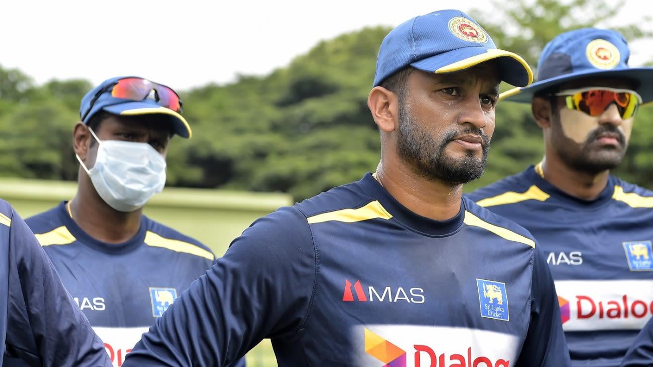 Lanka Premier League to start on August 28