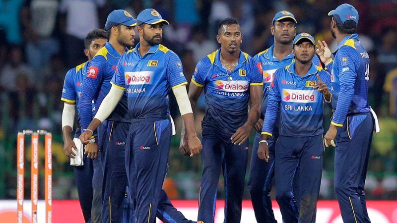 Lanka Premier League postponed until mid-November