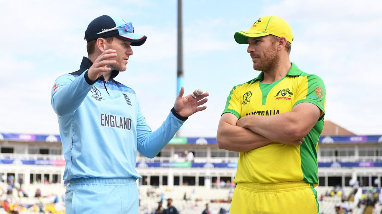 ECB considering cost-cutting move away from Lord's despite Australia boost