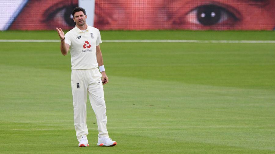 Recent Match Report England Vs Pakistan 3rd Test 2020 News Reader Board