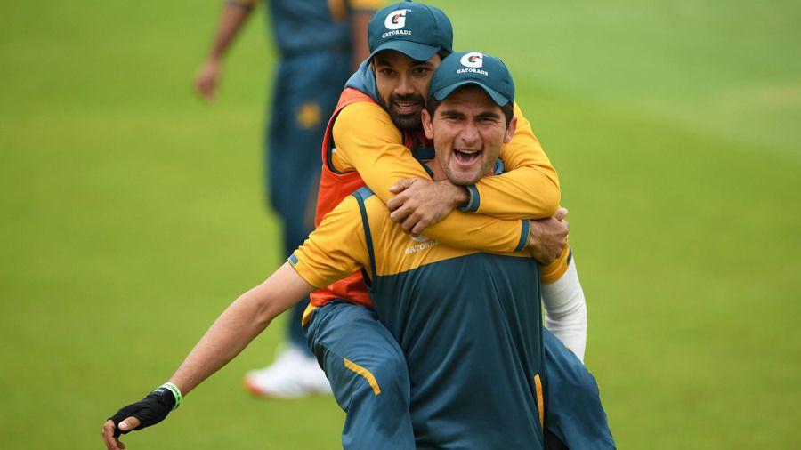 Recent Match Report - England vs Pakistan 1st T20I 2020 - ESPNcricinfo