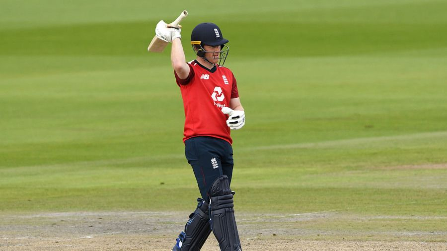 Recent Match Report - Pakistan vs England 2nd T20I 2020 - ESPNcricinfo
