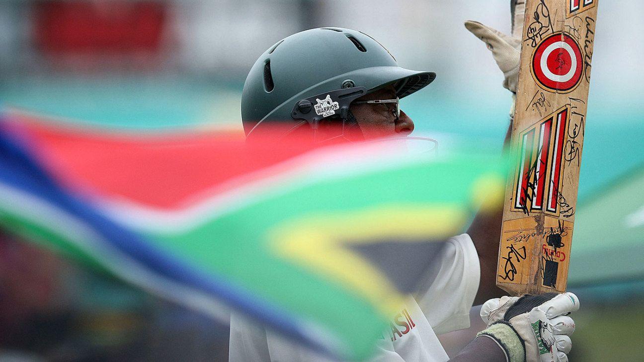 Explainer - What South Africa's cricket crisis is all about | ESPNcricinfo.com - ESPNcricinfo
