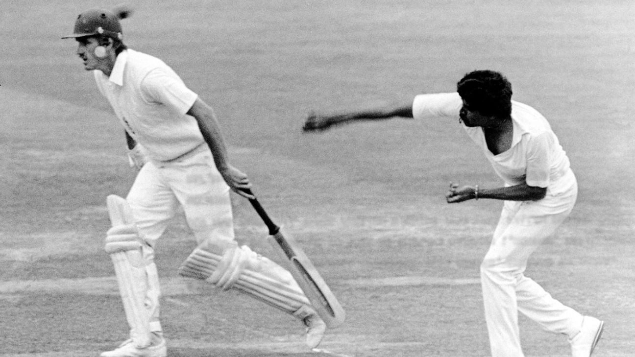 Did Kapil Dev really end his career as poorly as people believe he did? | ESPNcricinfo.com - ESPNcricinfo
